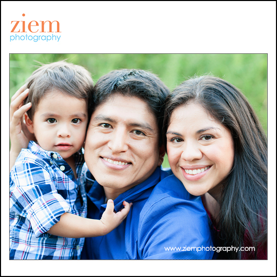 austin family portraits | austin photographers