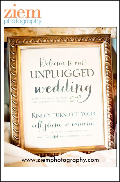 austin wedding photographer | austin photography | austin photographers | photographers in austin