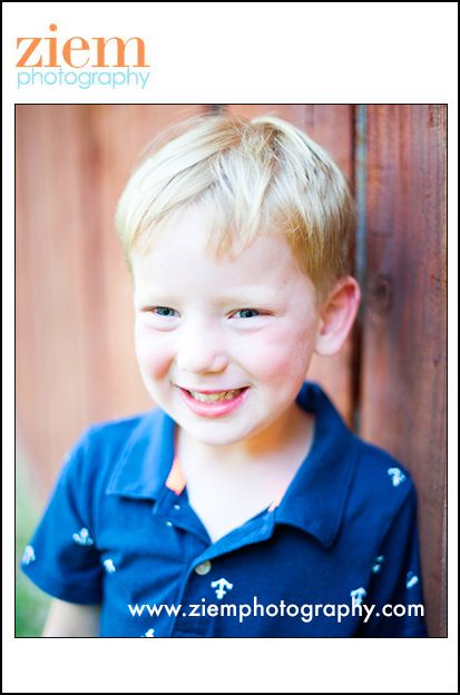 austin family photographer | austin family photography | austin photographers