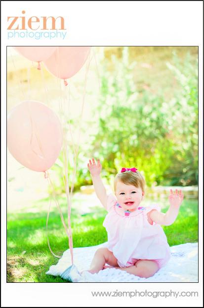 austin child photography | austin child photographer