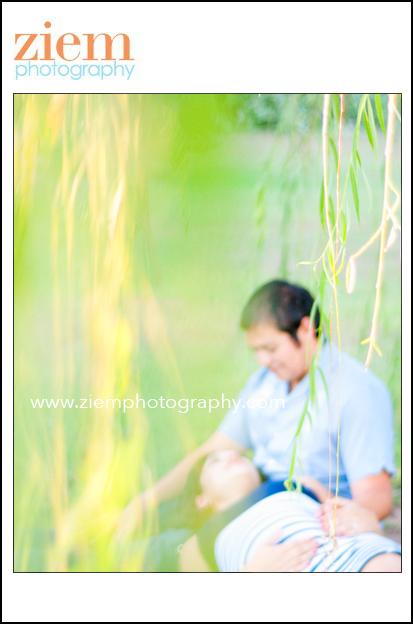 austin maternity photography photographers