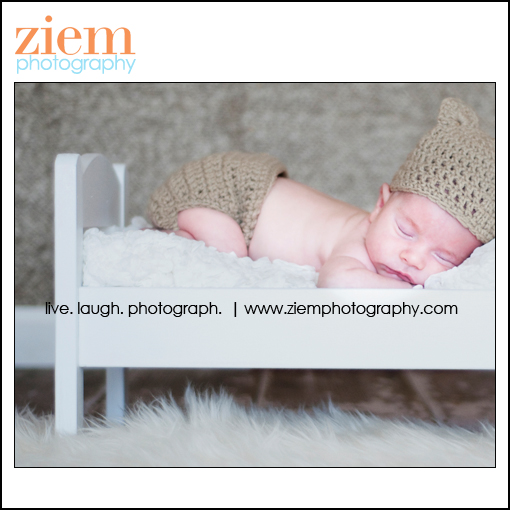 austin newborn