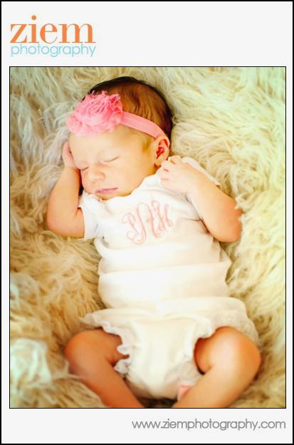 austin newborn photographer | austin newborn photography