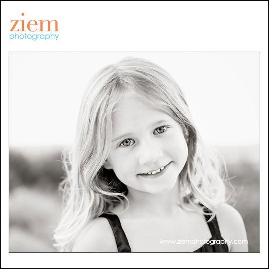 austin photographer family portraits