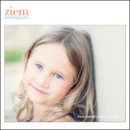 austin children photographer_zaya006
