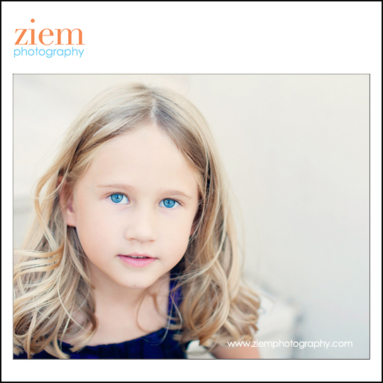austin children photographer_zaya001