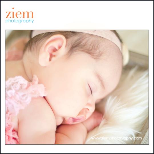 newborn photographers austin tx | maternity photography | austin newborn photographer