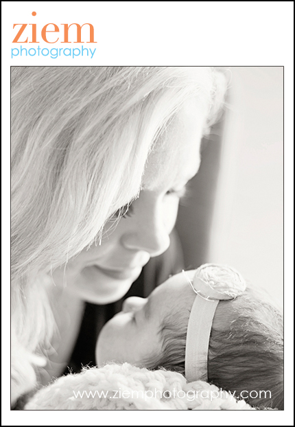 austin newborn photographer | newborn photography austin tx | maternity photography