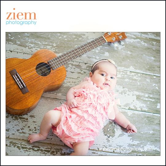 newborn photographer austin tx | austin newborn photographer | maternity photography