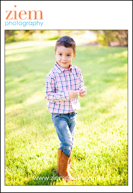 austin photographers | family photography