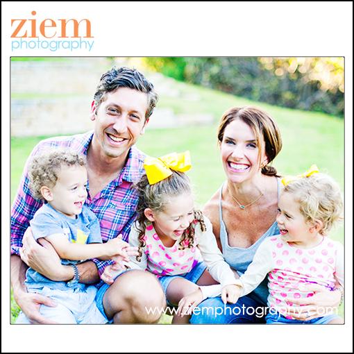 photographers-in-austin-family-photographer