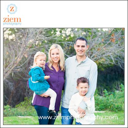 austin family photographer ziem photography