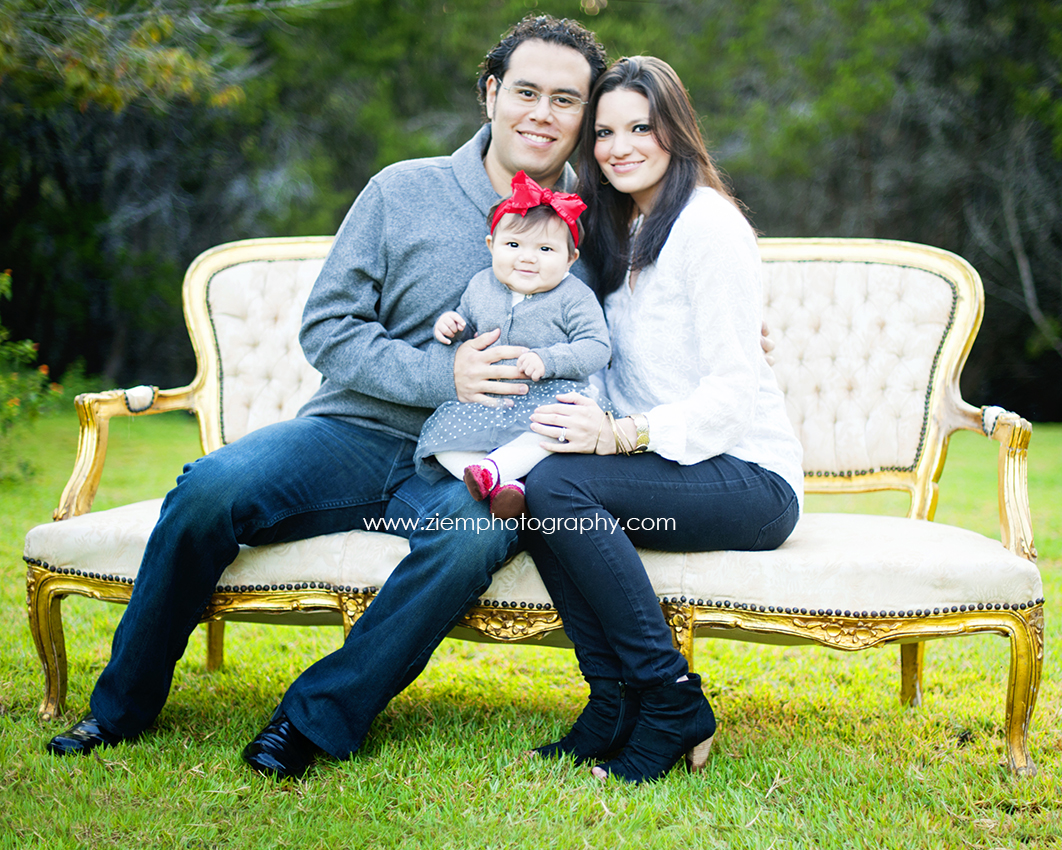 austin family portraits | newborn photography austin tx