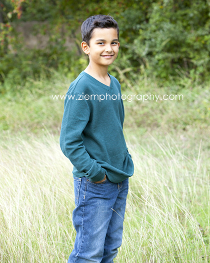 austin-family-portraits-senior-pictures001