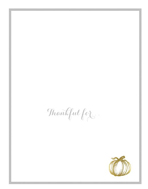 ziem-photography-thankful-cards