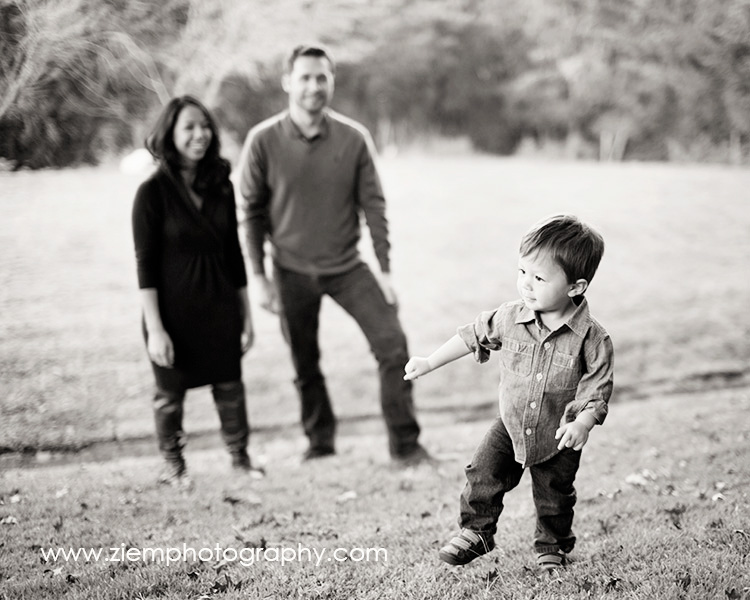 austin family child newborn photographer
