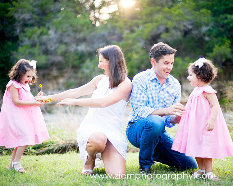 austin-photographers-family-children-Thompson-3
