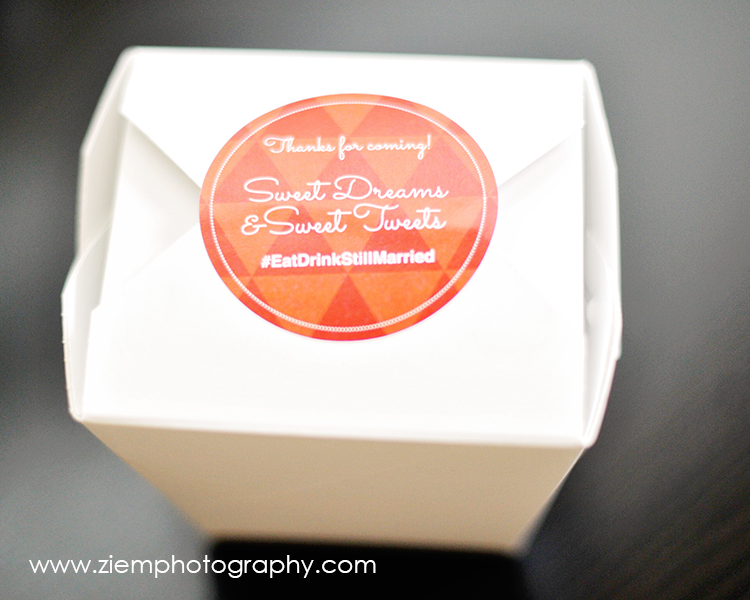 austin photographers | events | Cindy Lo Scott Francis