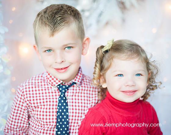 austin family photographer ziem photography demartino