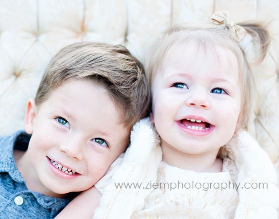 austin-family-photographer-MA-01