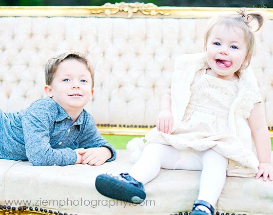 austin-family-photographer-MA-04