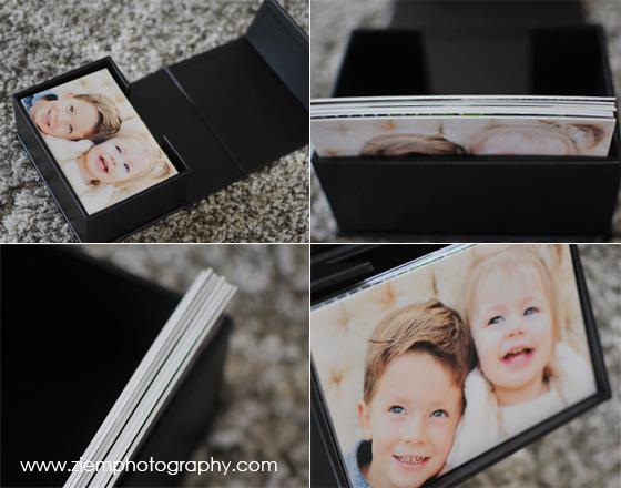 austin-family-photographer-MA-07