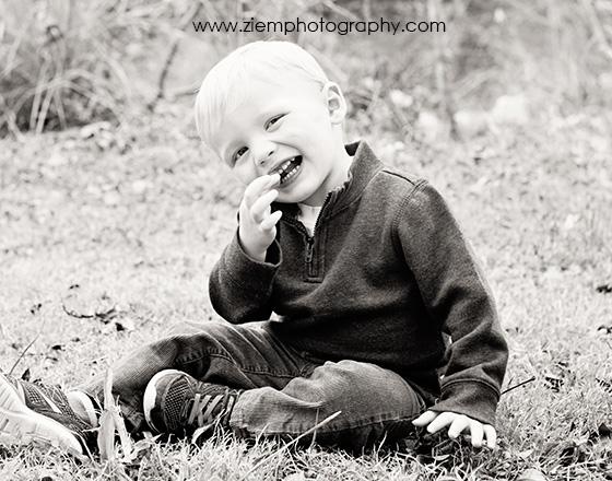austin family child newborn photography
