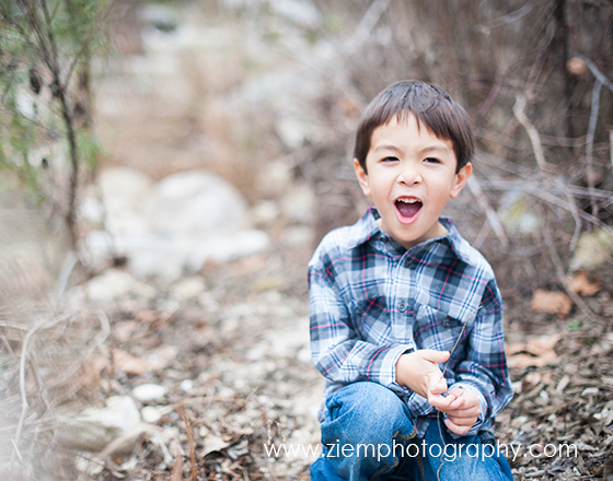austin family photographer ziem photography