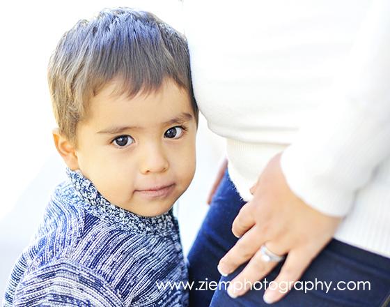 austin maternity family photography ziem photography