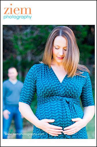 austin maternity portraits ziem photography