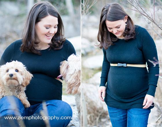 austin newborn maternity family photographer ziem photography