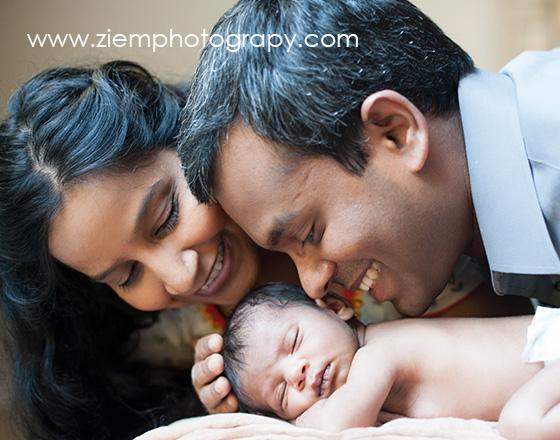 austin newborn photography ziem photography
