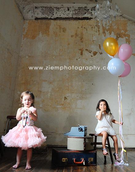 austin family newborn photographer ziem photography