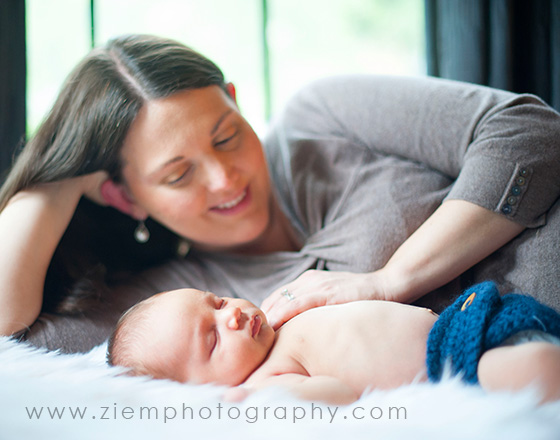 austin newborn photographers family photographer ziem photography