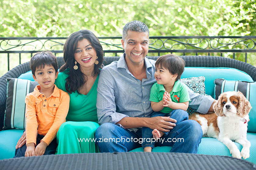 austin newborn family photographers ziem photography