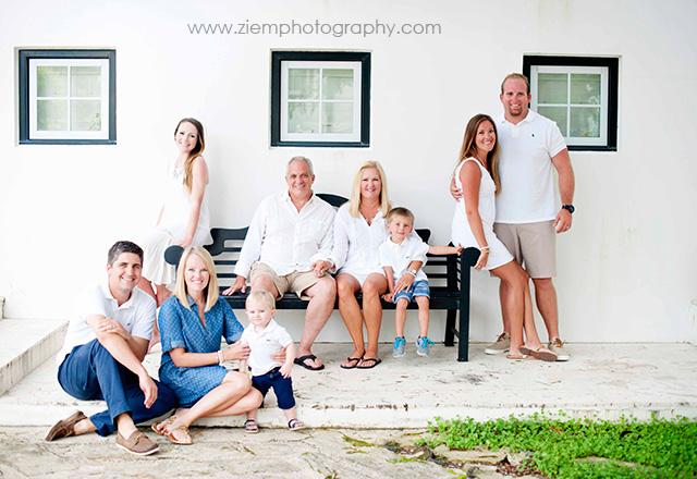 austin family photographer ziem photography rosemary beach alys beach seaside photographers
