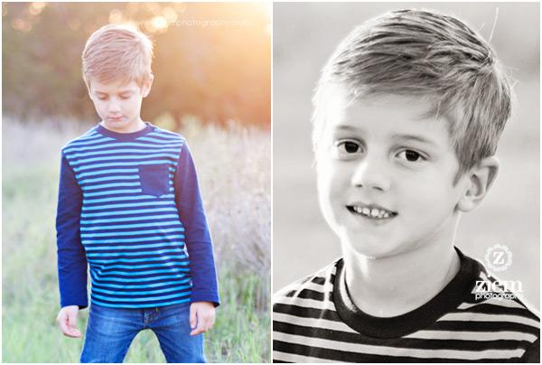 austin family photographers mini session ziem photography