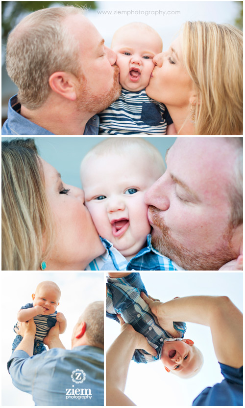 austin family photographers in austin ziem photography