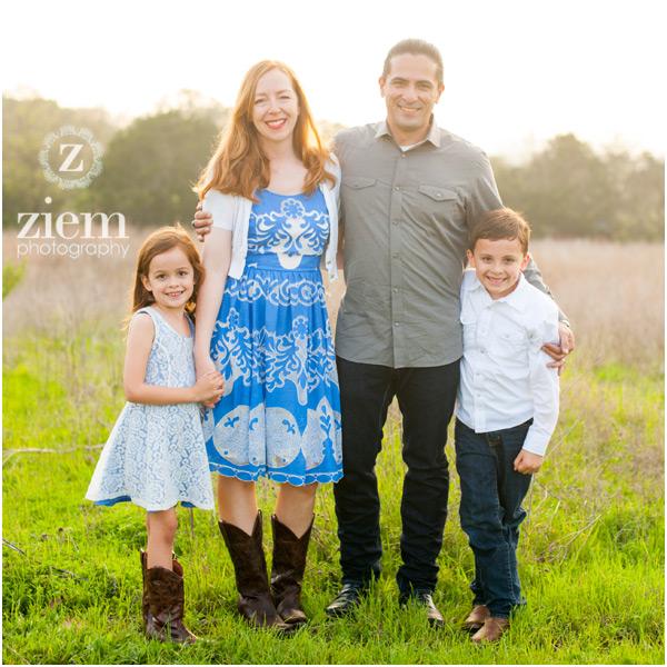 austin family newborn photographer ziem photography Family Lifestyle Photographer Austin
