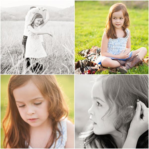 Family Lifestyle Photographer Austin austin family newborn photographer ziem photography