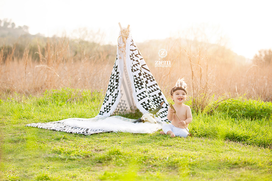 austin family newborn photographer ziem photography