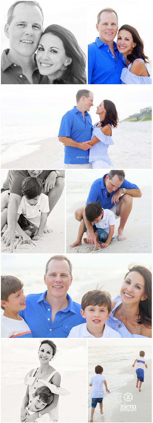 austin 30 a alys beach rosemary seaside family children photographers ziem photography