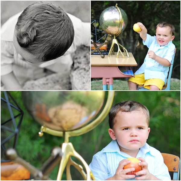 austin mini session back to school fall family ziem photography