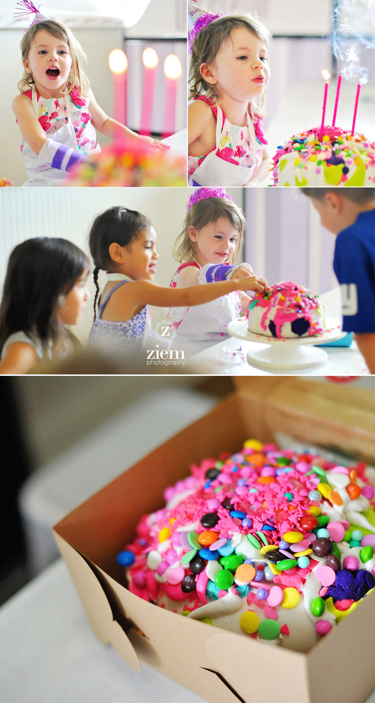 austin child birthday photographer-foodie-kids austin family lifestyle photographer
