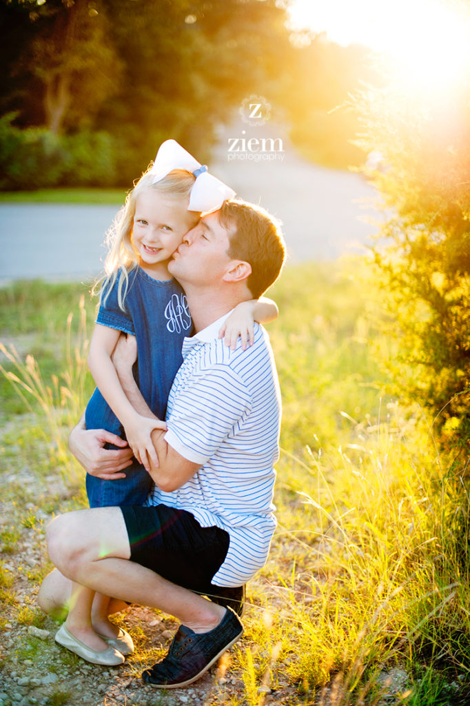 austin family children newborn photographers ziem photography