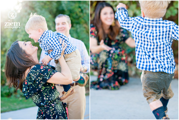 Austin Photographers Family Lifestyle Photography Austin Photography Mini Session