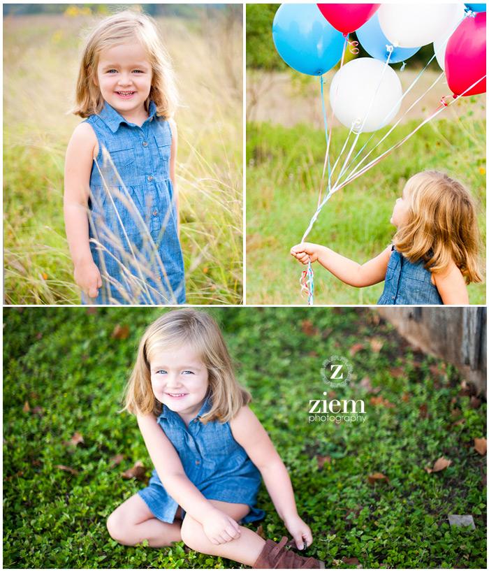 Austin Children Photography Family Newborn Photographers Ziem Photography