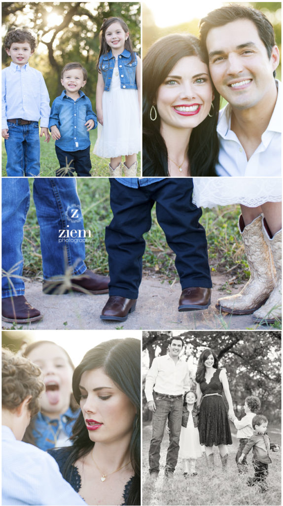 Austin Family Photography Austin Photography Mini Session Family Newborn Photographers Ziem Photography