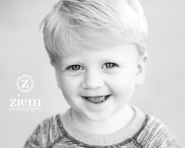 austin children photography ziem photographers traweek