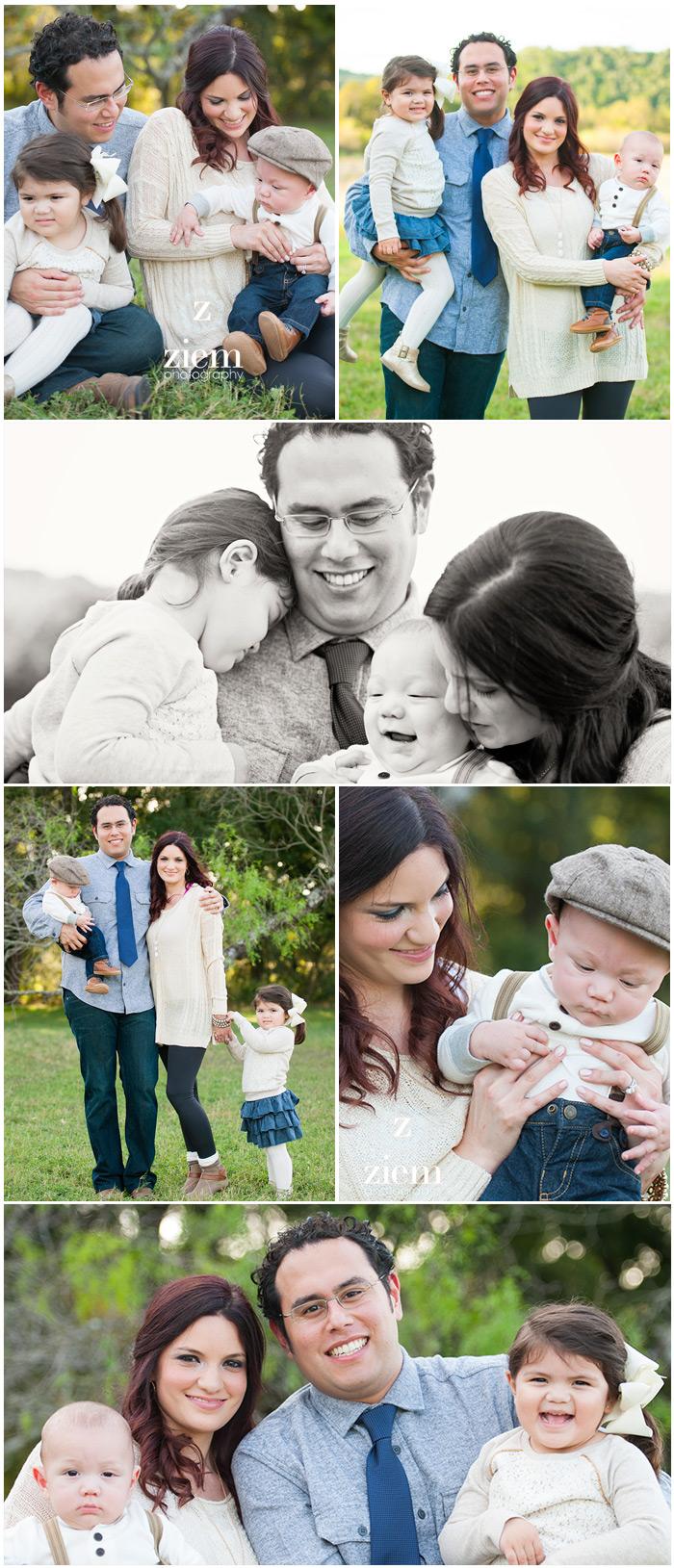 austin-child-family-photographers-escobeda-1
